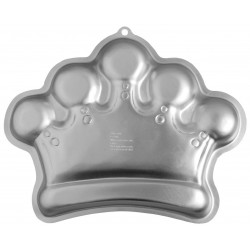 Wilton Corona de Princesa...