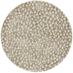 Perlas Plateadas 20 grs