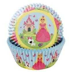 CÁPSULA HADAS HoM 50 UDS - Fantastic Cake