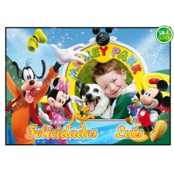 copy of Foto - Oblea para...