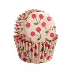 Mini-cápsulas Wilton Cerezas - FANTASTIC CAKE