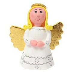 FIGURA ANGELITO - FANTASTIC CAKE