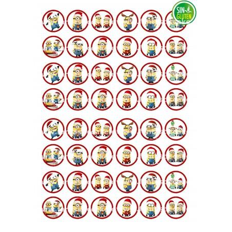 Oblea Angry Birds Nº 12