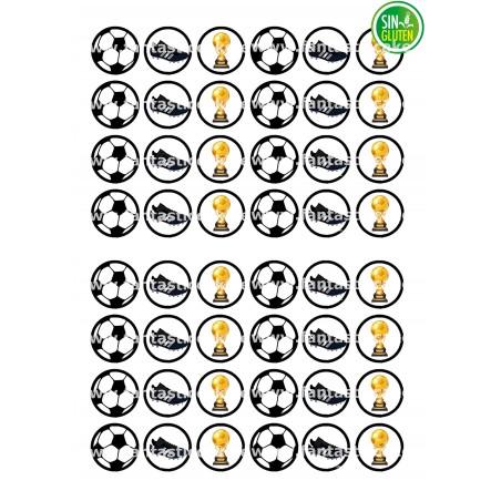 Oblea Tarta Angry Birds Nº 6