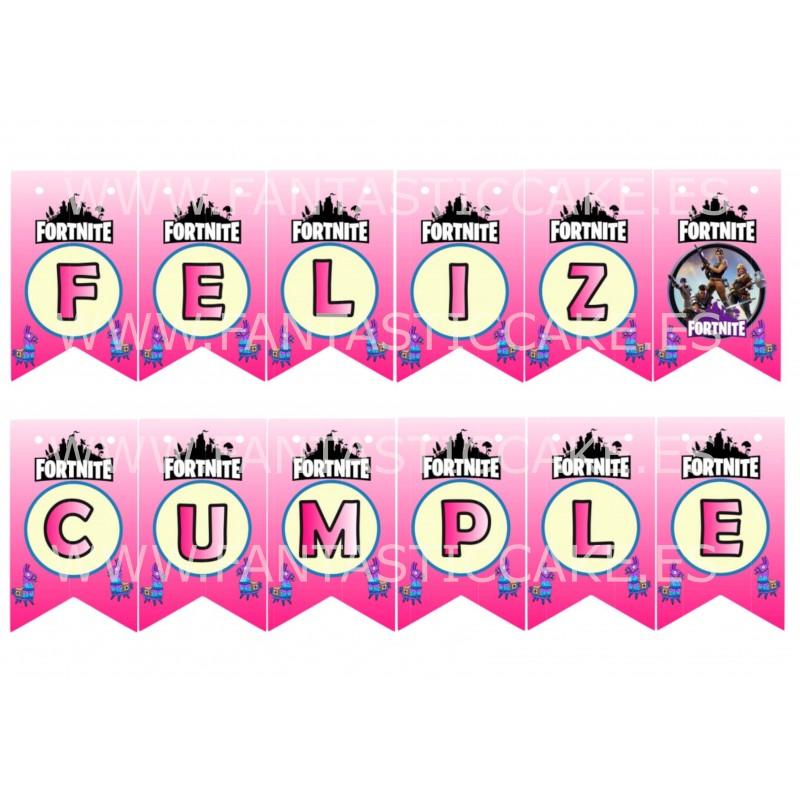 Oblea para tarta Redonda Elena de Avalor Nº 102
